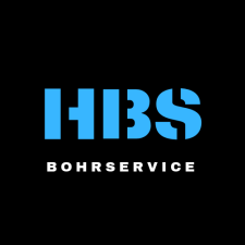 HBS Bohrservice